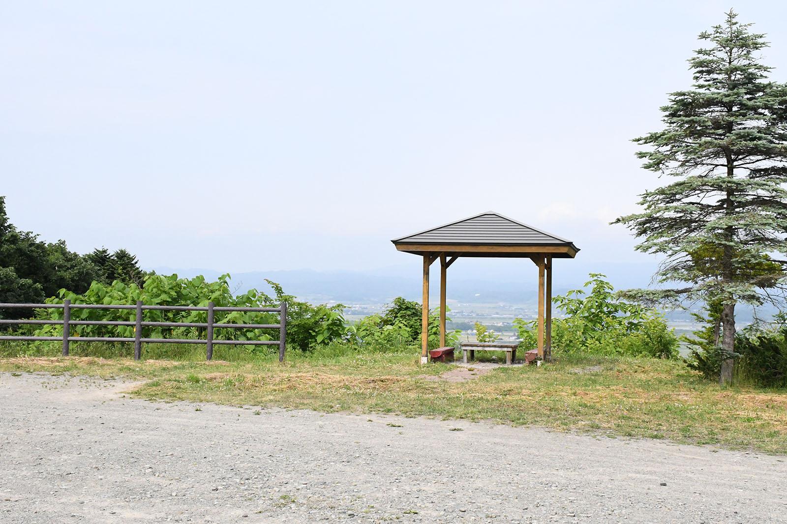 伏見台公園